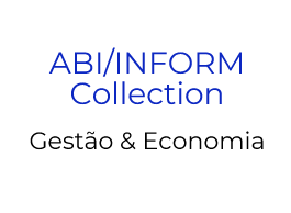 Ação de Formação - ABI INFORM COLECTION (PT)