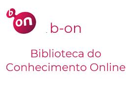 Ação de Formação - B-on: Biblioteca do Conhecimento Online